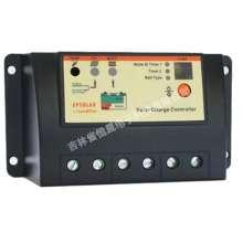 LS1024R控制器