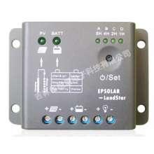 LS0512R 控制器