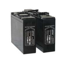 科士達FMH密封電池系列